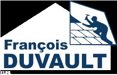 François Duvault, charpentier et couvreur à Bonnes (86)